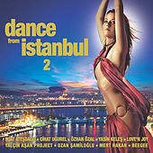 Dance from Istanbul-2 von Various Artists