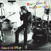 Hard At Play von Huey Lewis and the News