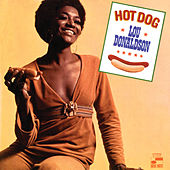 Hot Dog von Lou Donaldson