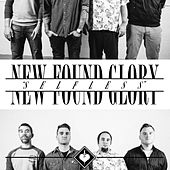 Selfless by New Found Glory