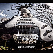 Gold River de The Jam