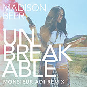 Unbreakable de Madison Beer