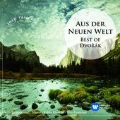 Aus der Neuen Welt: Best of Dvorák (Inspiration) von Various Artists