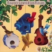 Les Fleurs von Ramsey Lewis
