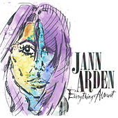 Everything Almost di Jann Arden