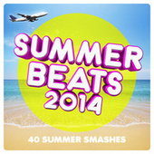 Summer Beats 2014 by Various Artists
