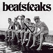 Beatsteaks by Beatsteaks