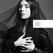 Gunshot (Remixes) von Lykke Li