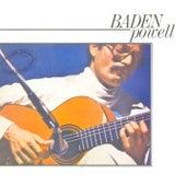 Grande Show ao Vivo no Procópio Ferreira (Remasterizado) by Baden Powell