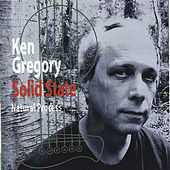 Natural Process by Ken Gregory