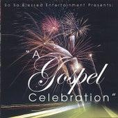 A Gospel Celebration by Various Artists
