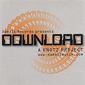 Damali Records Presents Download by Various Artists