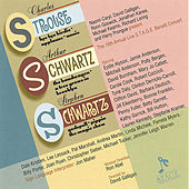 Strouse, Schwartz, and Schwartz by Various Artists