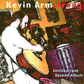 Untitled 1/Second Album by Kevin Armstrong