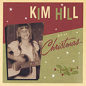 Real Christmas by Kim Hill