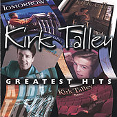 Greatest Hits by Kirk Talley