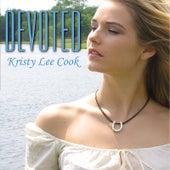 Devoted by Kristy Lee