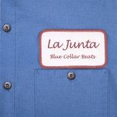 Blue Collar Beats von Junta