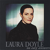 No Easy Answers by Laura Doyle