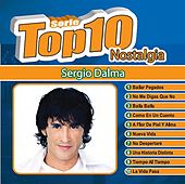 Serie Top Ten by Sergio Dalma