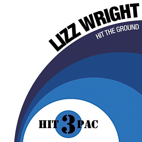 Hit The Ground Hit Pack by Lizz Wright