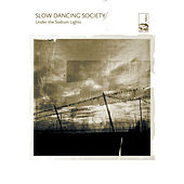 Under the Sodium Lights by Slow Dancing Society