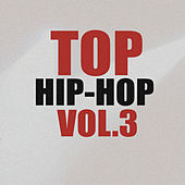 Top Hip-Hop - Vol.3 by Various Artists