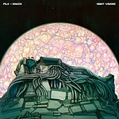 Night Visions by Pilo