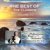 The Best of The Classics Volume 10 de Various Artists