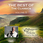 The Best of The Classics Volume 5 de Various Artists