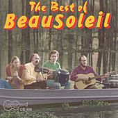 The Best Of Beausoleil by Beausoleil