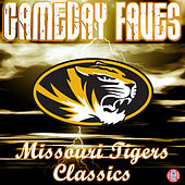 Every True Son: Gameday Faves by The University of Missouri Marching Mizzou