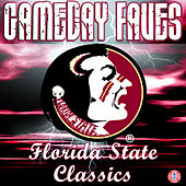 FSU Fight Song: Gameday Faves von Florida State University Marching Chiefs