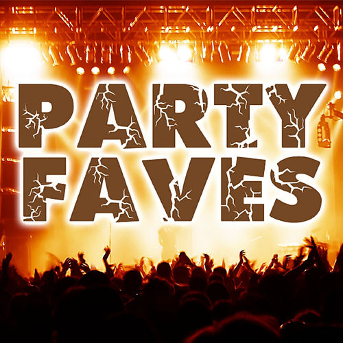 Carry On My Wayward Son: College Party Faves by University of Alabama Million Dollar Band