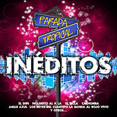 Parada Tropical / Inéditos by Various Artists