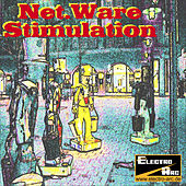 Net.Ware Stimulation by Various Artists