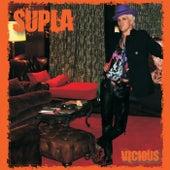 Vicious de Supla