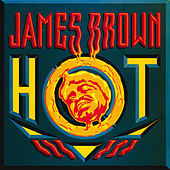 Hot de James Brown