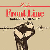 Virgin Front Line: Sounds Of Reality by Various Artists