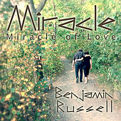 Miracle (Miracle of Love) by Benjamin Russell