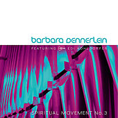 Spiritual Movement No. 3 de Barbara Dennerlein