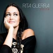 Volta by Rita Guerra