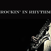 Rockin' in Rhythm de Various Artists