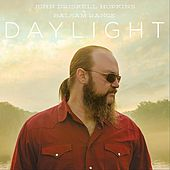 Daylight von John Driskell Hopkins