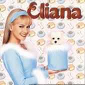 Eliana 1998 de Eliana