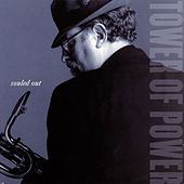 Souled Out de Tower of Power