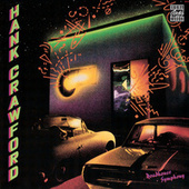 Roadhouse Symphony by Hank Crawford