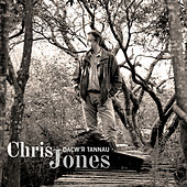 Dacw'r Tannau by Chris Jones
