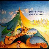 Strat'osphere (feat. Dave Beegle) von Robert M. Williams