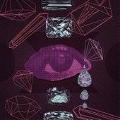 Gem Drops Four de Various Artists